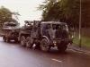 AEC 0870 Militant Mk3 10Ton Recovery (86 ET 79)