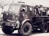AEC 0870 Militant Mk3 10Ton Recovery (87 ET 29)