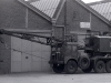 AEC AWD Jones KL10-6 Crane (43 BS 28)