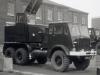 AEC Coles L96404-7 Bridging Crane (00 EV 33)