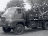 Bedford RL 3Ton 4x4 Wrecker (35 CL 75)