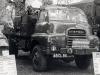 Bedford RL 3Ton 4x4 Wrecker (48 CL 85)