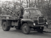 Bedford RL 3Ton 4x4 SWB Wrecker (1094 RN)
