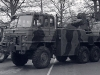 Foden 6x6 Heavy Recovery (52 GB 53)