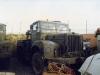 Leyland Martian 10Ton Heavy Recovery (49 BM 43)