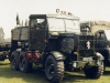 Scammell Explorer 10Ton Recovery Tractor (43 BT 03)