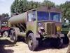 AEC 854 Matador 5Ton 6x6 2500 Galls Refueller