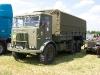 Leyland Hippo Mk2 10Ton GS (246 XUM)
