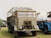 Leyland Hippo Mk2 10Ton GS (470 DEL)