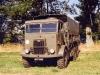 Leyland Hippo Mk2 10Ton GS (4773 WD)