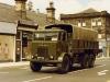 Leyland Hippo Mk2 10Ton GS (52 YY 29)