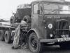 Leyland Hippo Mk2 10Ton GS (53 YY 10)
