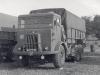 Leyland Hippo Mk2 10Ton GS (64 YY 63) 2