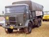 Leyland Hippo Mk2 10Ton GS (64 YY 63)