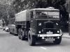 Leyland Hippo Mk2 10Ton GS (70 RE 85)