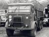Leyland Hippo Mk2 10Ton GS (BVE 212)
