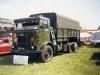 Leyland Hippo Mk2 10Ton GS (DFP 491)