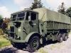 Leyland Hippo Mk2 10Ton GS (FFW 753 X)