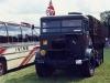 Leyland Hippo Mk2 10Ton GS (JSK 164) 2