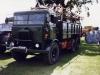 Leyland Hippo Mk2 10Ton GS (KSU 149)