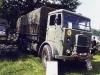 Leyland Hippo Mk2 10Ton GS (MFO 686)