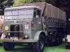 Leyland Hippo Mk2 10Ton GS (MFO 690)
