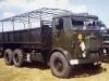 Leyland Hippo Mk2 10Ton GS (MJK 372)