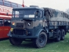 Leyland Hippo Mk2 10Ton GS (Q 273 FWD)
