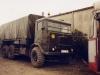 Leyland Hippo Mk2 10Ton GS (Q 300 JDV)