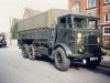 Leyland Hippo Mk2 10Ton GS (Q 52 GBU)