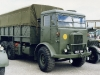 Leyland Hippo Mk2 10Ton GS (Q 626 GBG)