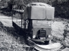 Leyland Hippo Mk2 10Ton GS (RTV 454 G)