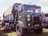 Leyland Hippo Mk2 10Ton GS (SSU 545)