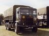 Leyland Hippo Mk2 10Ton GS (TSU 418) (53 YY 69)