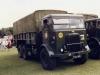 Leyland Hippo Mk2 10Ton GS (TSU 418)