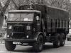 Leyland Hippo Mk2 10Ton GS (TVE 867 S)