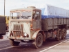 Leyland Hippo Mk2 10Ton GS (XKR 984 A)
