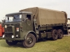 Leyland Hippo Mk2 10Ton GS (YSV 214)