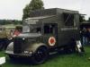 Austin K2 Canteen (GXH 54)