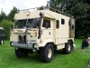 Land Rover 101 Ambulance (WYA 452 R)
