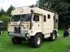 Land Rover 101 Ambulance (WYA 452 R)