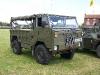 Land Rover 101 GS (AVS 485 N)