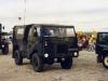 Land Rover 101 GS (GSU 583)