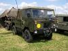 Land Rover 101 GS (KLL 453 N)(62 FL 33)