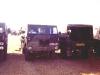Land Rover 101 GS (Q 556 LRH)