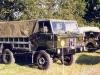 Land Rover 101 GS (Q 606 NYB)