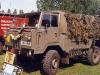 Land Rover 101 GS (UFK 691 R)