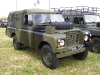Land Rover S3 109 (ABL 793 T)