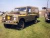 Land Rover S3 109 (APN 37 H)