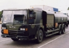 Dennis 6x4 Tanker (NJ 70 AA)(Copyright of ERF Mania)